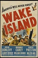 Nonton Film Wake Island (1942) Subtitle Indonesia Streaming Movie Download