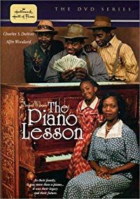 The Piano Lesson (1995)