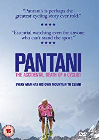 Nonton Film Pantani: The Accidental Death of a Cyclist (2014) Subtitle Indonesia Streaming Movie Download