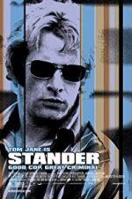 Nonton Film Stander (2003) Subtitle Indonesia Streaming Movie Download