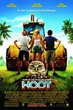 Nonton Film Hoot (2006) Subtitle Indonesia Streaming Movie Download