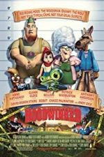Nonton Film Hoodwinked! (2005) Subtitle Indonesia Streaming Movie Download