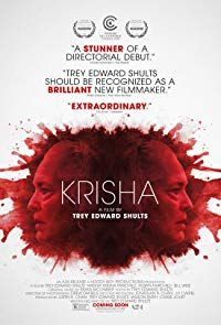 Nonton Film Krisha (2016) Subtitle Indonesia Streaming Movie Download