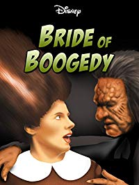 Nonton Film Bride of Boogedy (1987) Subtitle Indonesia Streaming Movie Download