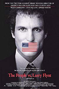 Nonton Film The People vs. Larry Flynt (1996) Subtitle Indonesia Streaming Movie Download
