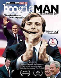 Nonton Film Boogie Man: The Lee Atwater Story (2008) Subtitle Indonesia Streaming Movie Download