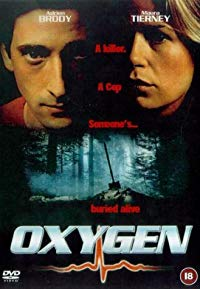 Nonton Film Oxygen (1999) Subtitle Indonesia Streaming Movie Download