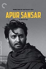 Nonton Film The World of Apu (1959) Subtitle Indonesia Streaming Movie Download