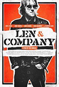 Len and Company (2015)