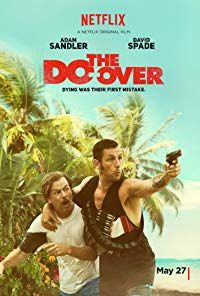 Nonton Film The Do-Over (2016) Subtitle Indonesia Streaming Movie Download