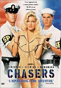 Nonton Film Chasers (1994) Subtitle Indonesia Streaming Movie Download