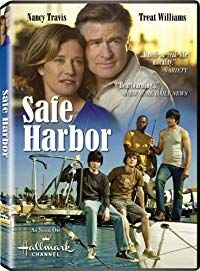 Nonton Film Safe Harbor (2009) Subtitle Indonesia Streaming Movie Download