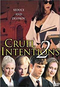 Cruel Intentions 2 (2000)