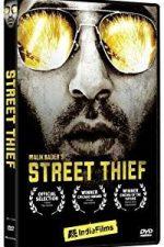 Nonton Film Street Thief (2006) Subtitle Indonesia Streaming Movie Download