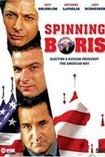 Nonton Film Spinning Boris (2003) Subtitle Indonesia Streaming Movie Download