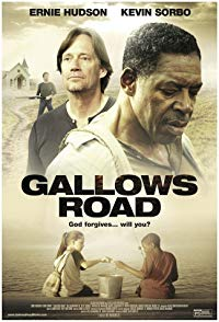 Nonton Film Gallows Road (2015) Subtitle Indonesia Streaming Movie Download