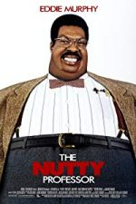 Nonton Film The Nutty Professor (1996) Subtitle Indonesia Streaming Movie Download