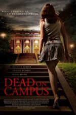 Nonton Film Dead on Campus (2014) Subtitle Indonesia Streaming Movie Download