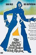 Nonton Film The Sailor Who Fell from Grace with the Sea (1976) Subtitle Indonesia Streaming Movie Download