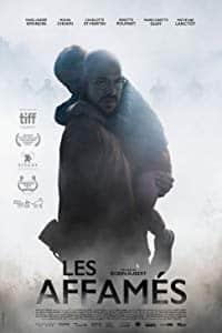 Nonton Film Ravenous (2017) Subtitle Indonesia Streaming Movie Download