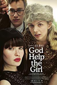 God Help the Girl (2014)