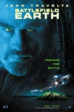 Nonton Film Battlefield Earth (2000) Subtitle Indonesia Streaming Movie Download