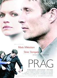 Prague (2006)