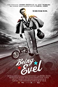 Nonton Film Being Evel (2015) Subtitle Indonesia Streaming Movie Download
