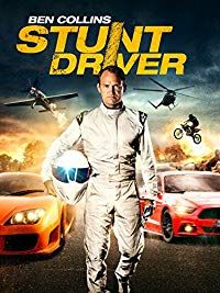 Nonton Film Ben Collins Stunt Driver (2015) Subtitle Indonesia Streaming Movie Download