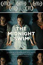 Nonton Film The Midnight Swim (2015) Subtitle Indonesia Streaming Movie Download