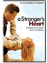 Nonton Film A Stranger's Heart (2007) Subtitle Indonesia Streaming Movie Download