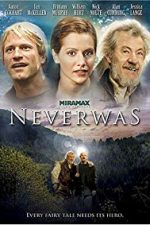 Nonton Film Neverwas (2005) Subtitle Indonesia Streaming Movie Download