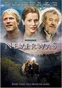 Neverwas (2005)