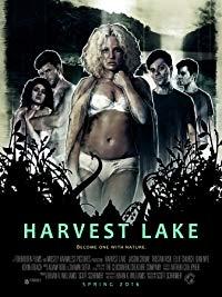 Harvest Lake (2016)
