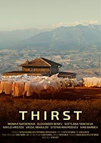 Thirst (2015)