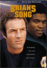 Nonton Film Brian's Song (1971) Subtitle Indonesia Streaming Movie Download