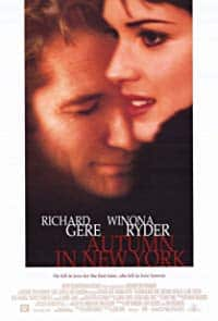 Nonton Film Autumn in New York (2000) Subtitle Indonesia Streaming Movie Download