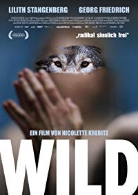 Nonton Film Wild (2016) Subtitle Indonesia Streaming Movie Download