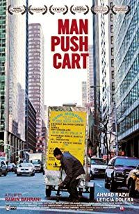 Nonton Film Man Push Cart (2006) Subtitle Indonesia Streaming Movie Download