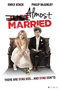 Nonton Film Almost Married (2014) Subtitle Indonesia Streaming Movie Download