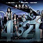 Nonton Film 4.3.2.1 (2010) Subtitle Indonesia Streaming Movie Download