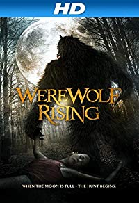 Nonton Film Werewolf Rising (2014) Subtitle Indonesia Streaming Movie Download