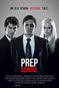 Prep School (2016)