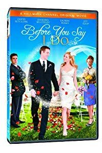 Nonton Film Before You Say 'I Do' (2009) Subtitle Indonesia Streaming Movie Download