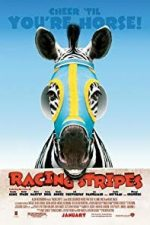 Nonton Film Racing Stripes (2005) Subtitle Indonesia Streaming Movie Download