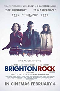 Nonton Film Brighton Rock (2010) Subtitle Indonesia Streaming Movie Download