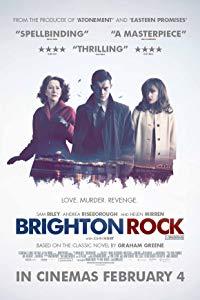 Brighton Rock (2010)