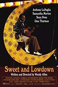 Nonton Film Sweet and Lowdown (1999) Subtitle Indonesia Streaming Movie Download