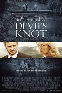 Nonton Film Devil's Knot (2013) Subtitle Indonesia Streaming Movie Download