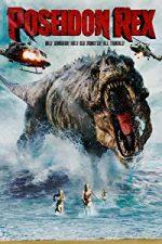 Nonton Film Poseidon Rex (2014) Subtitle Indonesia Streaming Movie Download